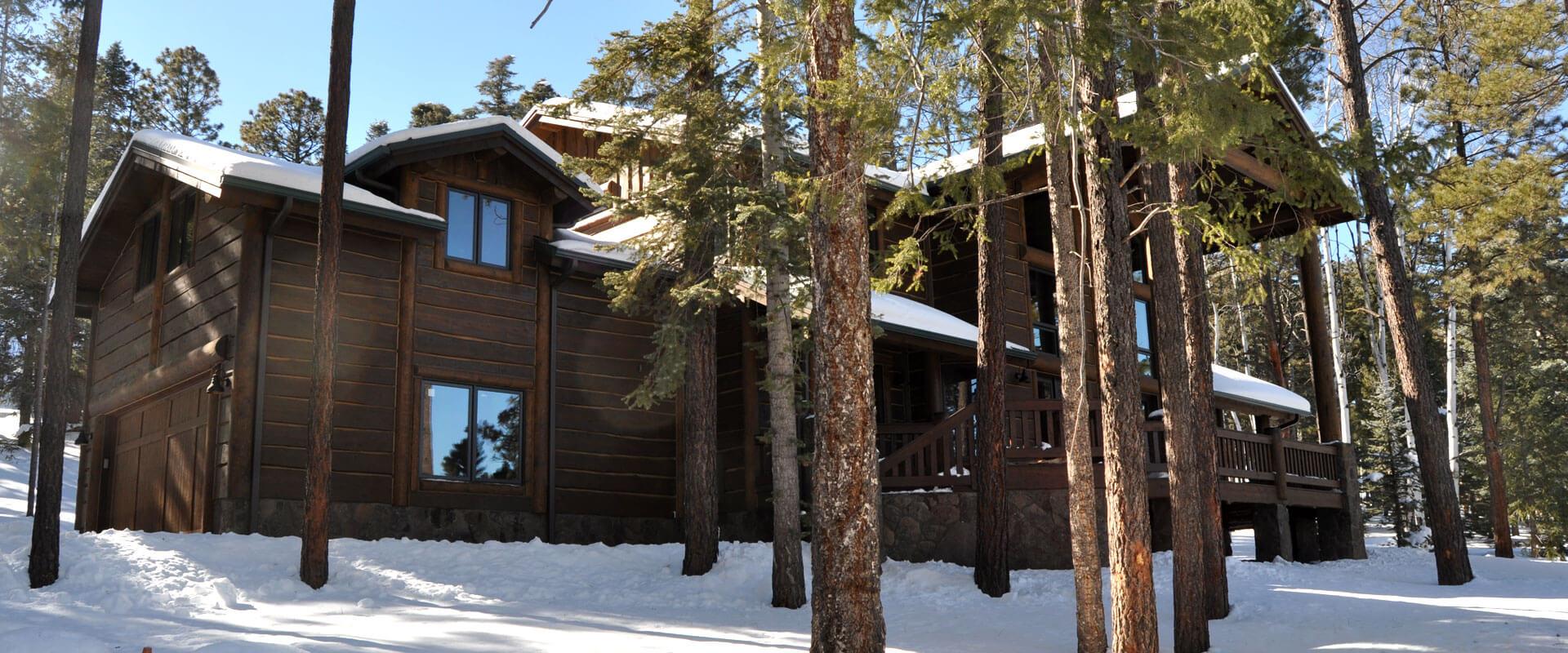 aspen-snowpic-big