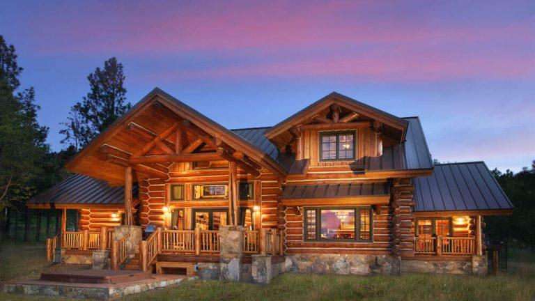 ranch-cabins-01